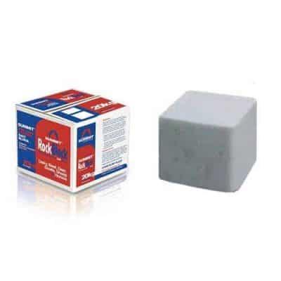 Summit Salt Only Blocks - Rock and Harvest 20kg